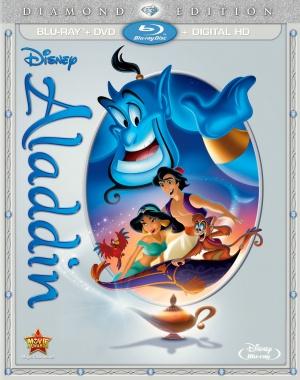Aladdin 1596x2023