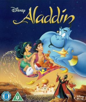 Aladdin 1627x1923