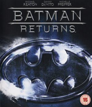 Batmans Rückkehr 1497x1738