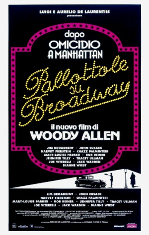 Bullets Over Broadway 638x1009