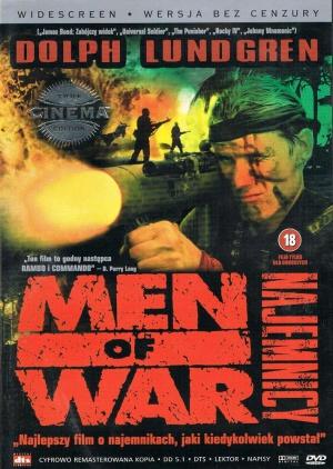 Men of War 711x1001