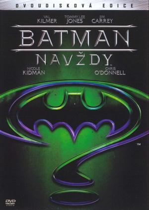 Batman Forever 1015x1432