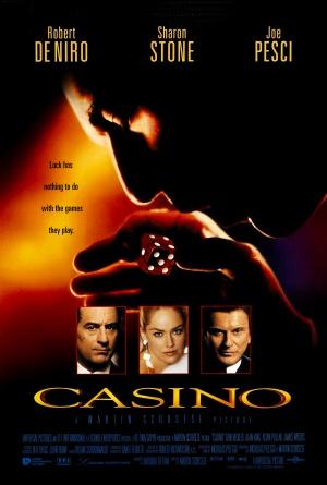 Casino 1978x2932