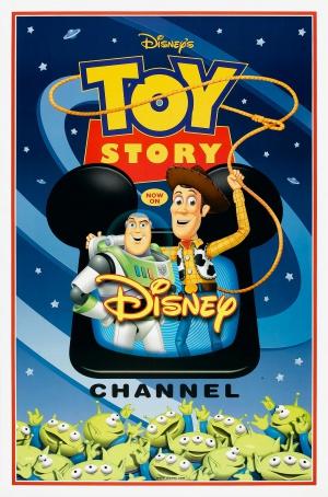 Toy Story 1550x2347