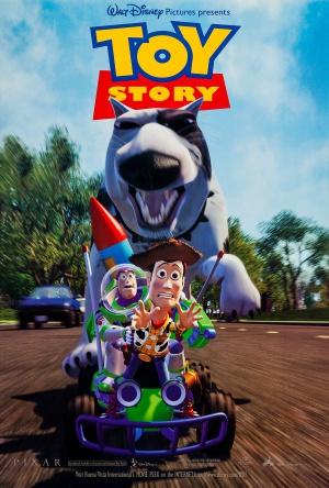 Toy Story 2005x2967