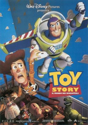 Toy Story 577x822