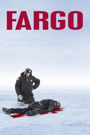 Fargo 682x1023