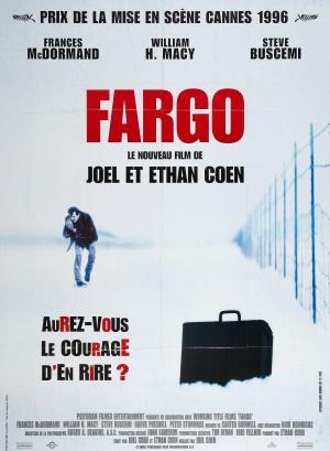 Fargo 2157x2940