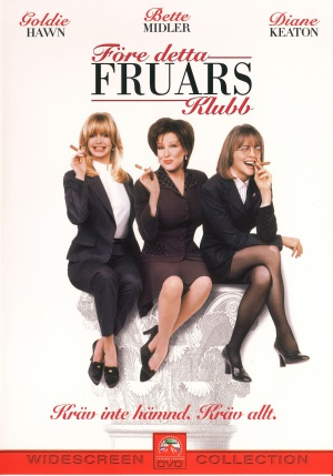 The First Wives Club 1512x2160