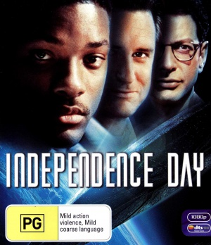Independence Day 1493x1732
