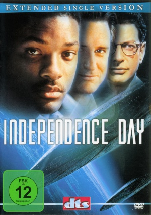 Independence Day 1526x2161