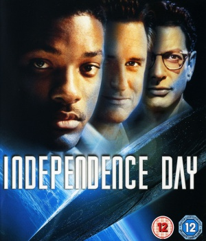 Independence Day 1499x1756