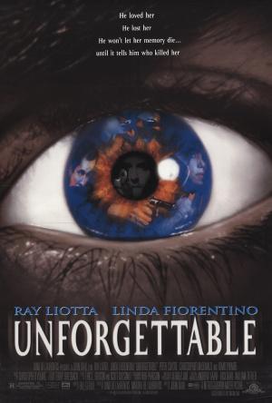Unforgettable 1468x2171