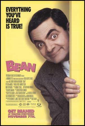 Bean 1500x2207