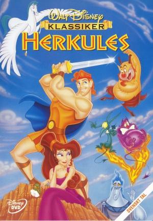 Hercules 1503x2164