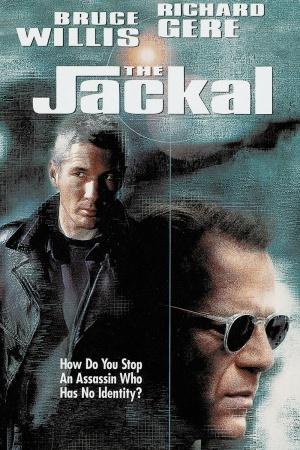 The Jackal 1000x1500