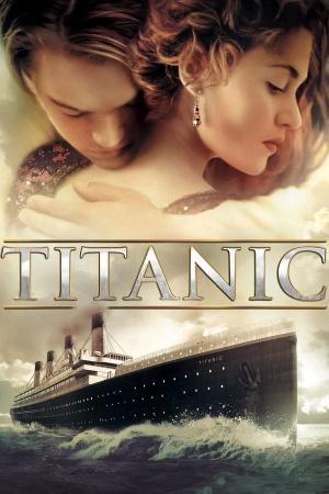Titanic 1200x1800