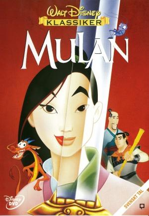 Mulan 1497x2168
