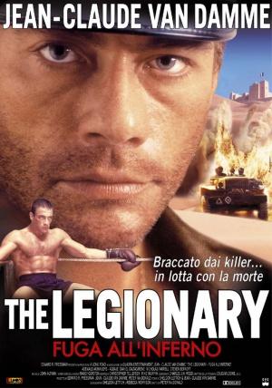 Legionnaire 701x1000