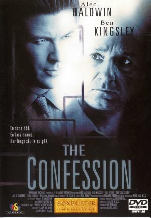 The Confession 1505x2172