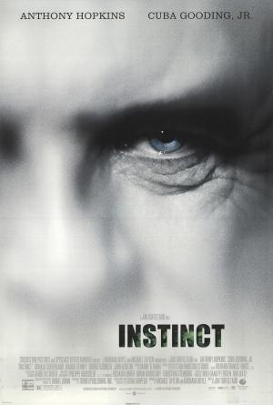 Instinct 1471x2183
