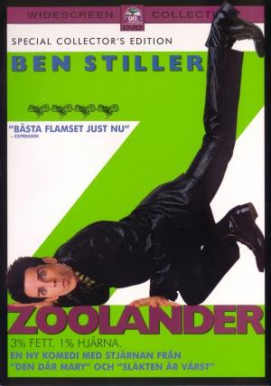 Zoolander 1521x2163