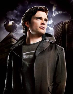 Smallville 3300x4200