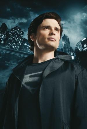 Smallville 1362x2000