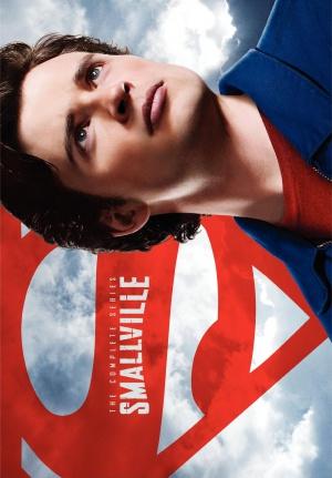 Smallville 1600x2296