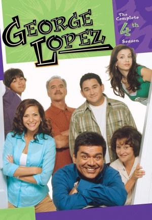 George Lopez 693x1000