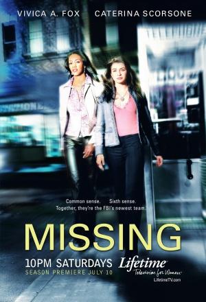 1-800-Missing 1430x2095