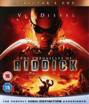The Chronicles of Riddick 1497x1746