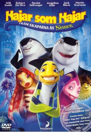 El espanta tiburones 1482x2156