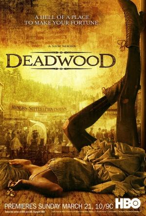 Deadwood 1409x2091