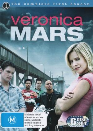 Veronica Mars 1536x2158
