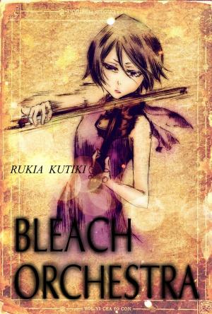 Bleach 1181x1748