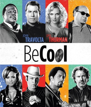Be Cool 1682x1979