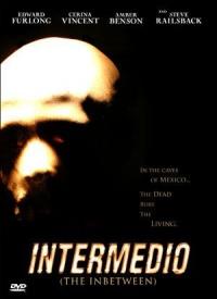 Intermedio poster