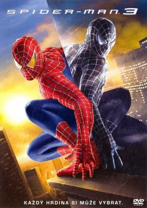 Spider-Man 3 1940x2738