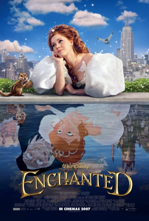 Enchanted 1013x1500
