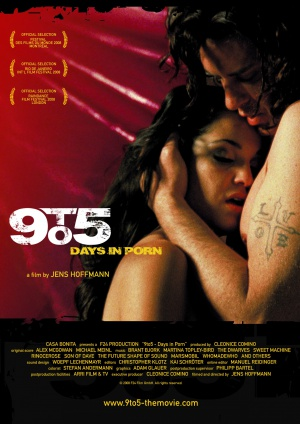 9 to 5: Days in Porn 1920x2716