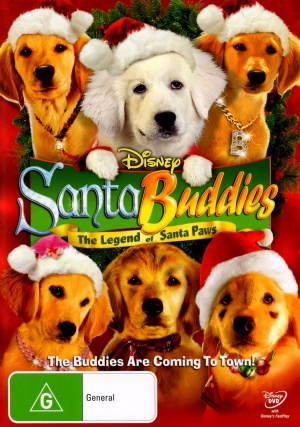 Santa Buddies 1509x2148