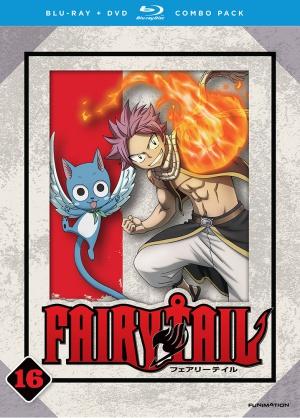 Fairy Tail 718x1000