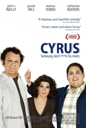 Cyrus 1519x2250
