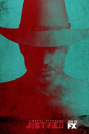 Justified 3334x5000