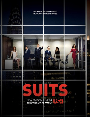 Suits 1630x2109