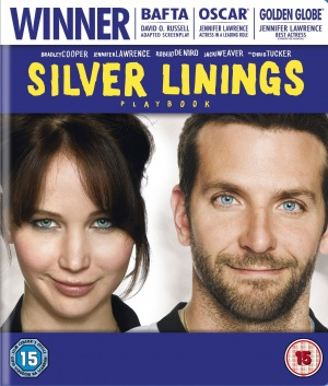 Silver Linings Playbook 1503x1768