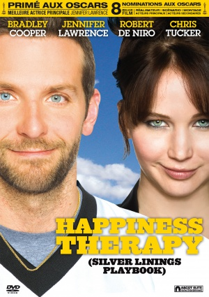 Silver Linings Playbook 1535x2177