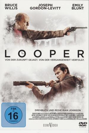 Looper 1489x2212