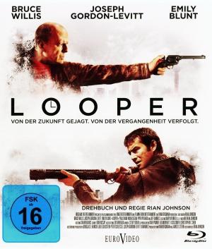Looper 3004x3538